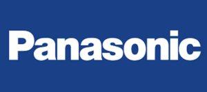 Marketing Strategy of Panasonic - 3