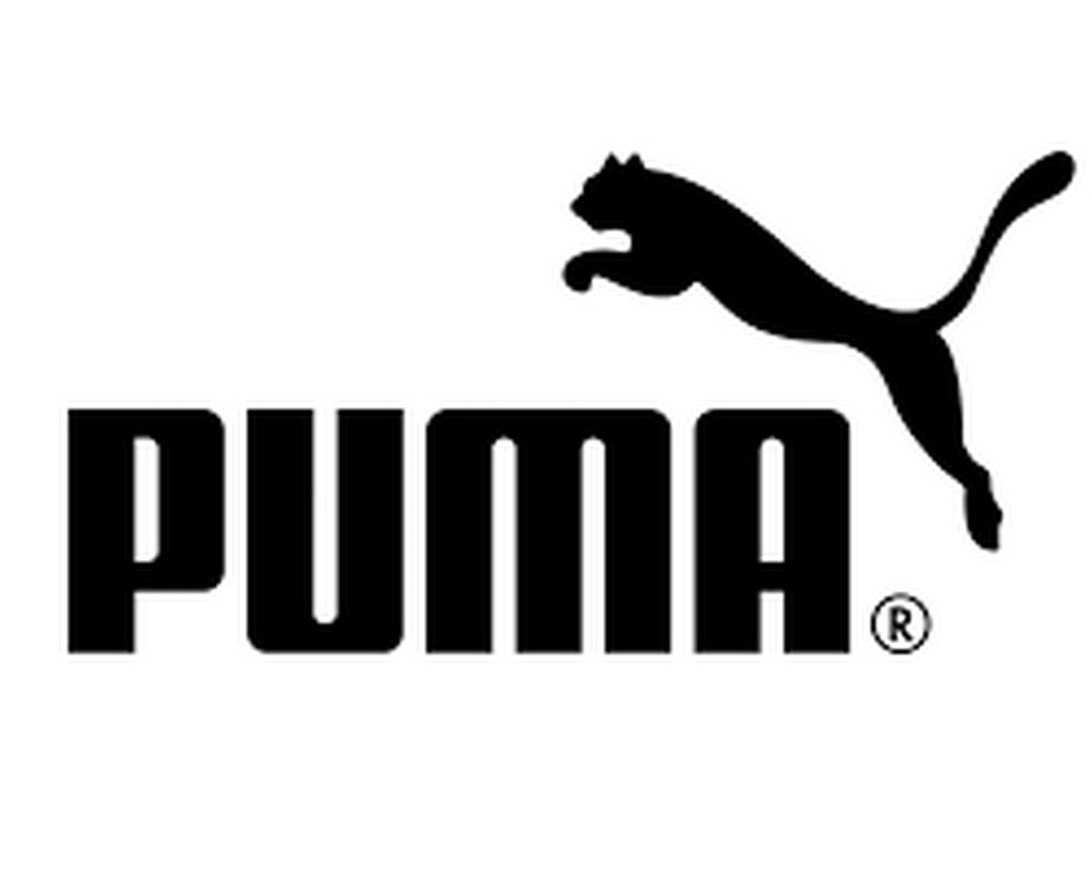 Marketing Strategy of Puma - 3