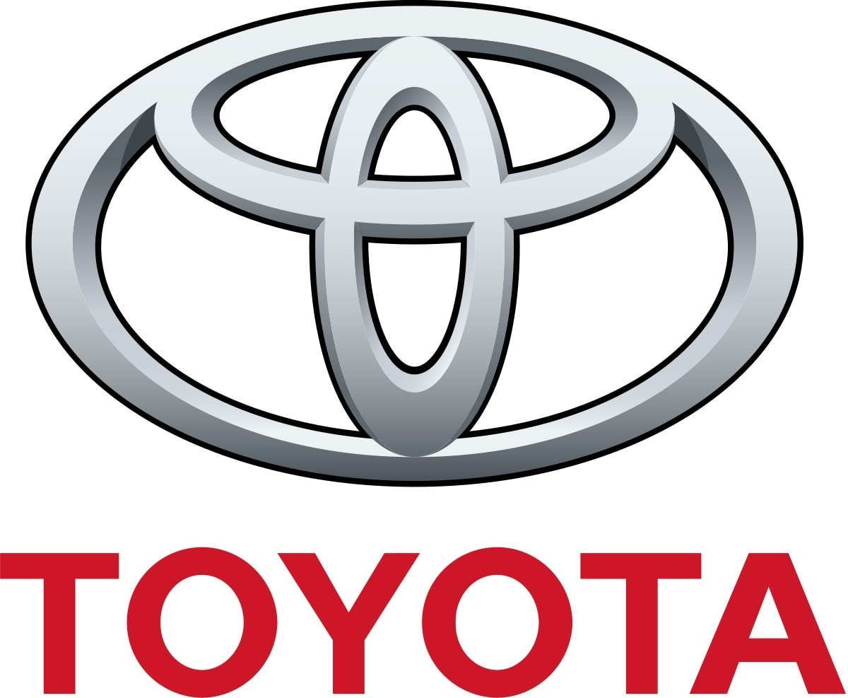 Marketing Strategy of Toyota - 3