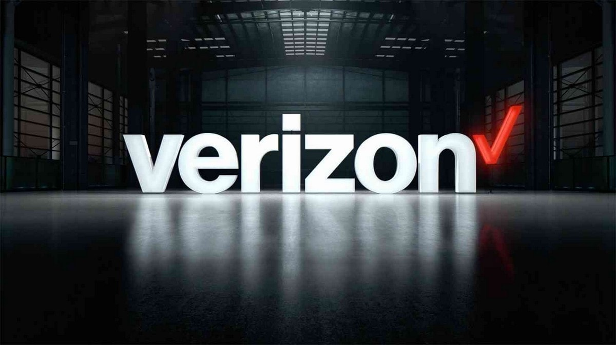 Marketing Strategy of Verizon - 3