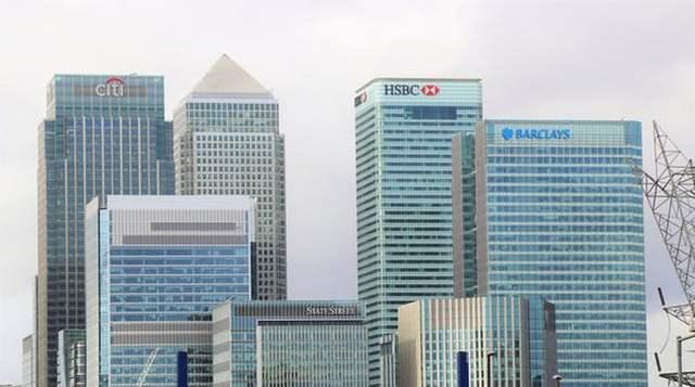 Marketing strategy of HSBC Bank - 2