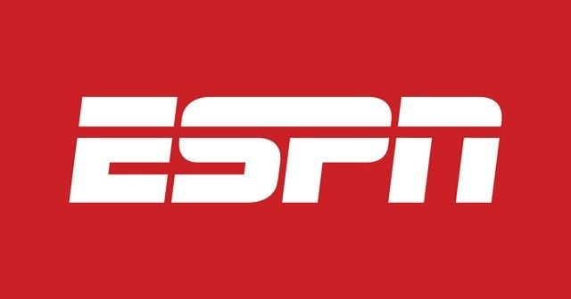 SWOT Analysis of ESPN - 1