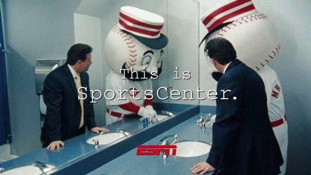 SWOT Analysis of ESPN - 2