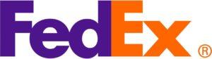 SWOT analysis of FedEx - 3