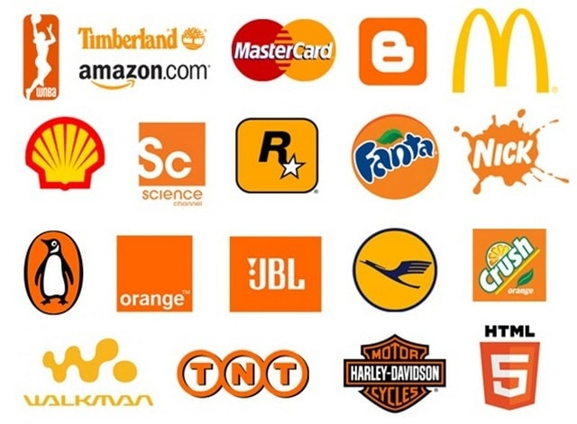 brand colors 4