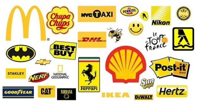 brand colors 5