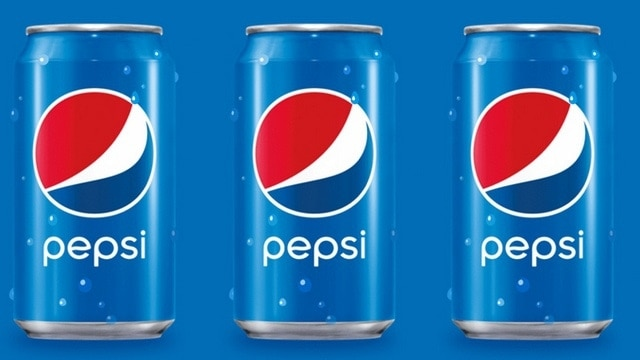 coca cola competitors 1