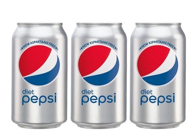 coca cola competitors 3