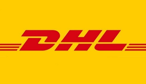 Marketing Strategy of DHL - 1