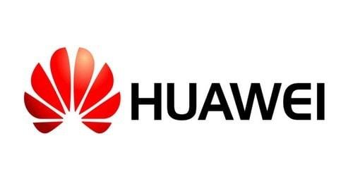 Marketing Strategy of Huawei - 1