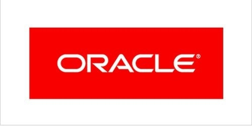 Marketing Strategy of Oracle - 1