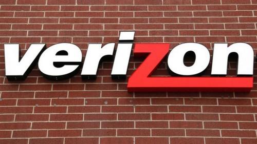 Marketing Strategy of Verizon - 1