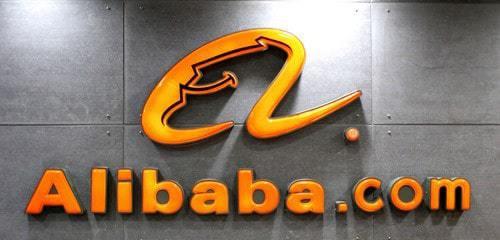 Marketing Strategy of Alibaba - 1