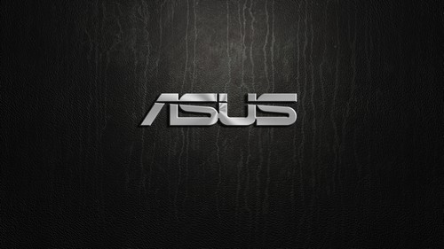 Marketing Strategy of Asus - 1