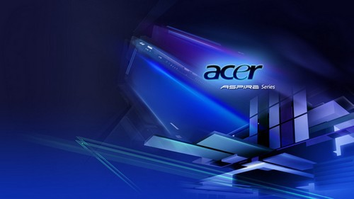 Marketing Strategy of Acer - 1