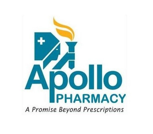 Marketing Strategy of Apollo Hospital - 1