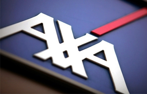 Marketing strategy of Axa - 1