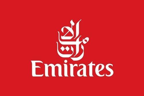 Marketing Strategy of Emirates - 1
