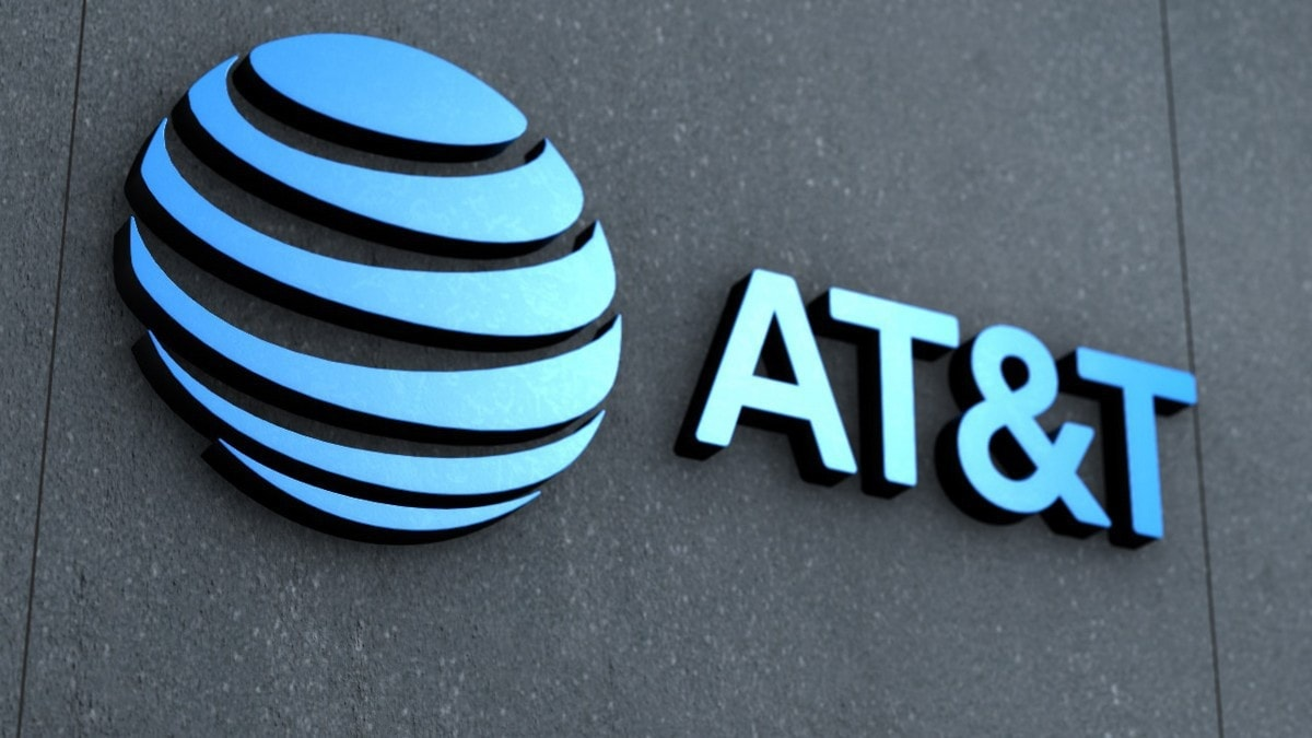 Marketing Strategy of AT&T -3