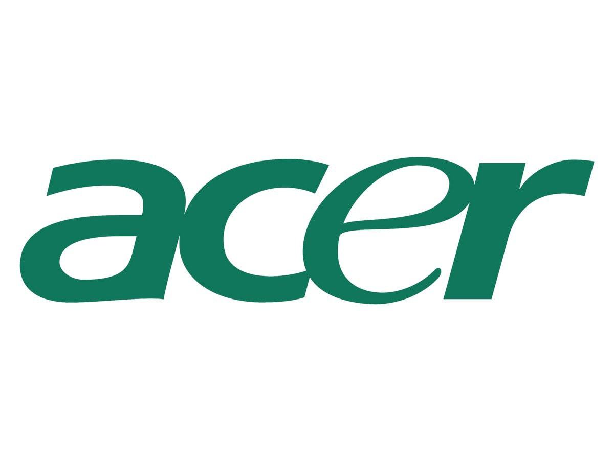 Marketing Strategy of Acer - 3