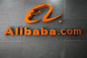 Marketing Strategy of Alibaba - 2