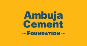 Marketing Strategy of Ambuja Cements - 3