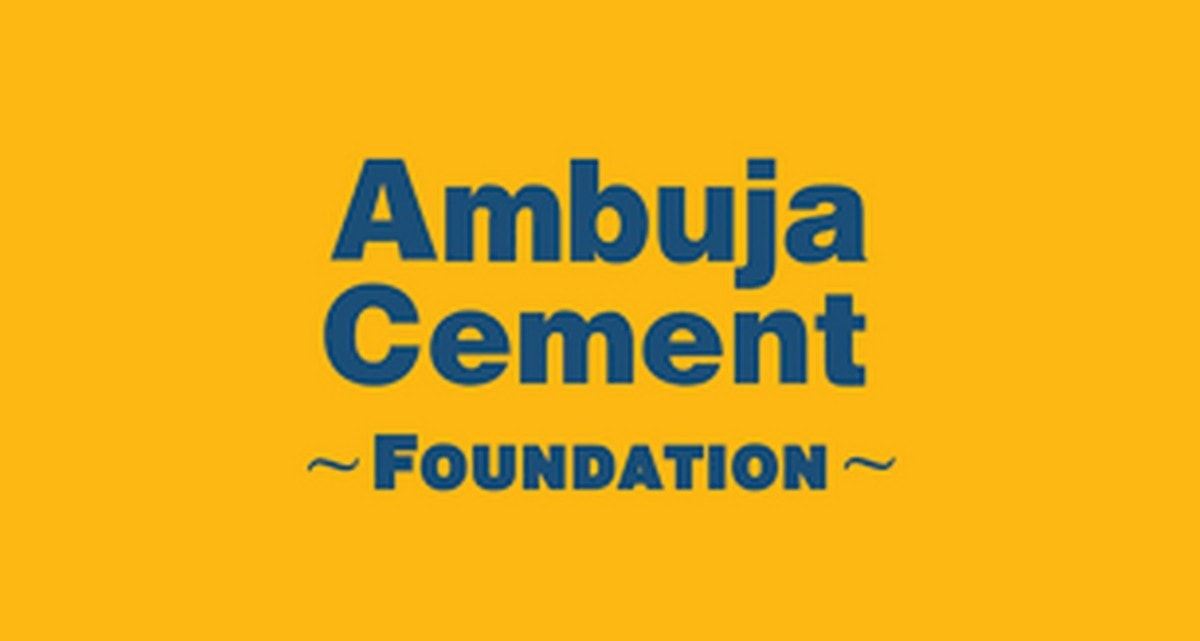 Marketing Strategy of Ambuja Cements - 3