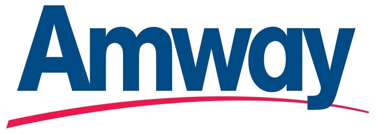 Marketing Strategy of Amway - 3