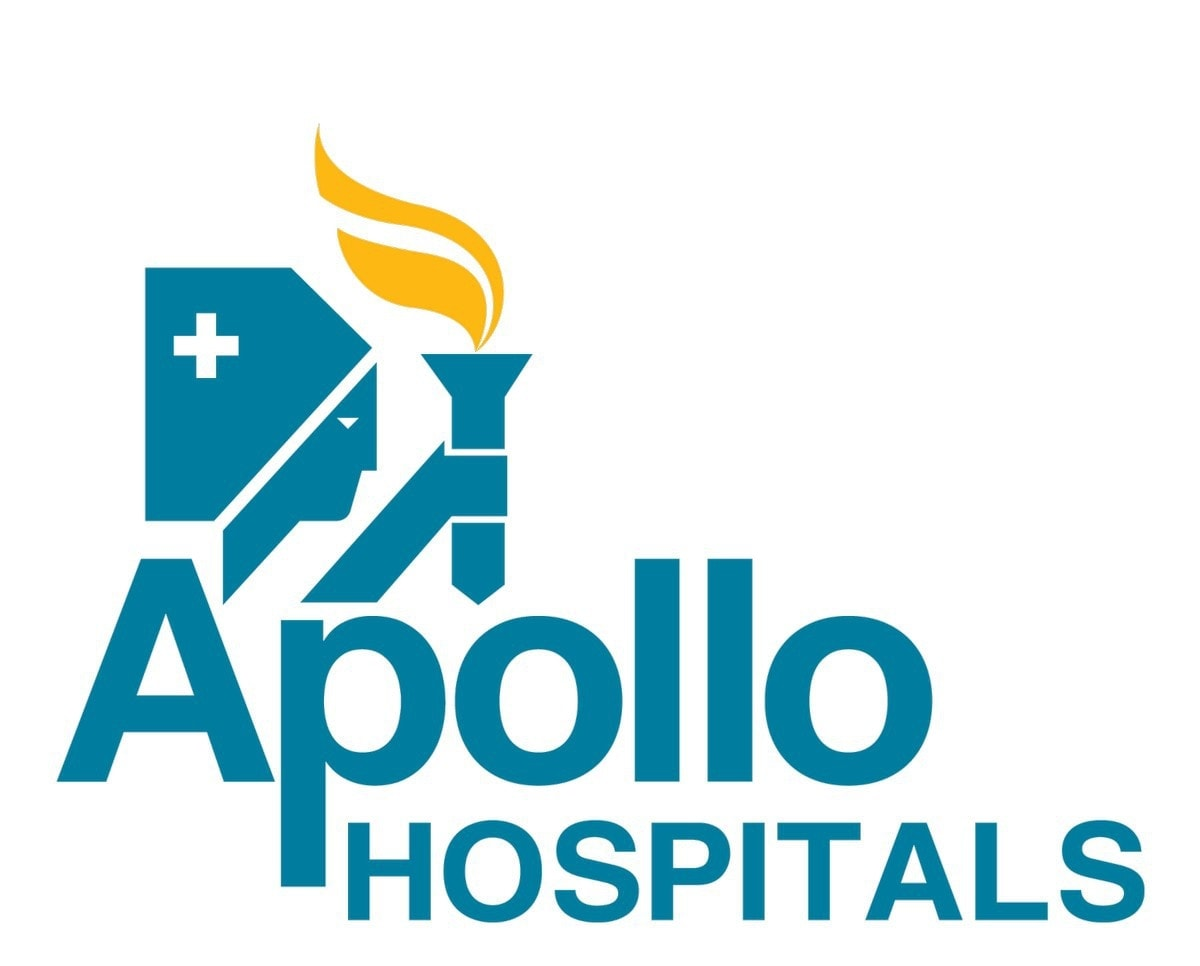Marketing Strategy of Apollo Hospital - 3