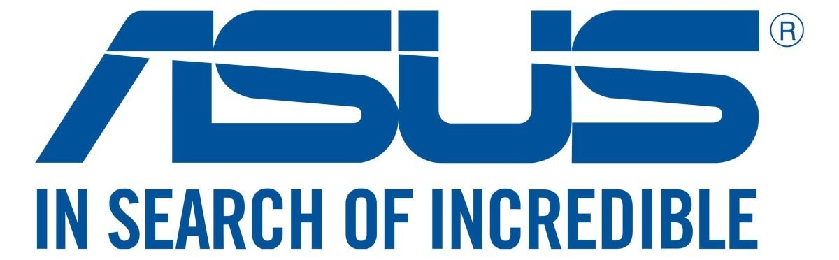 Marketing Strategy of Asus - 3