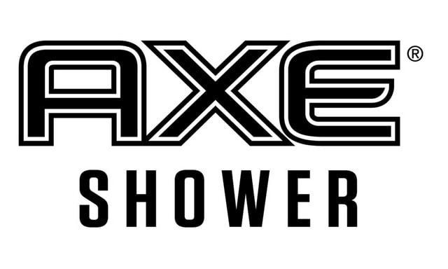 Marketing Strategy of Axe - 1