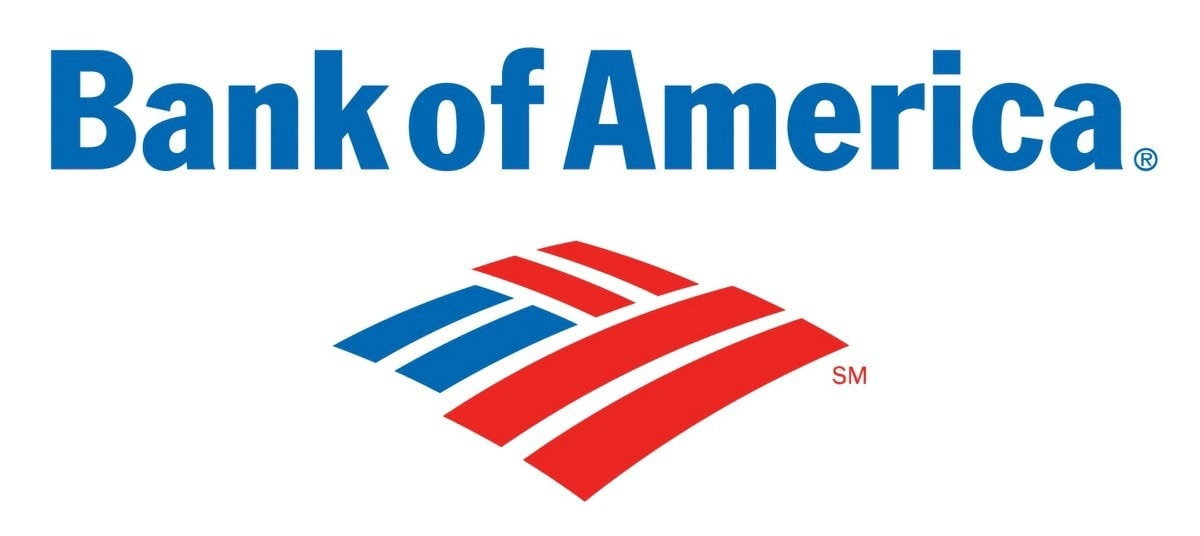 Marketing Strategy of Bank of America - 3