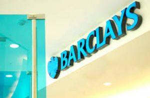 Marketing Strategy of Barclays - 3