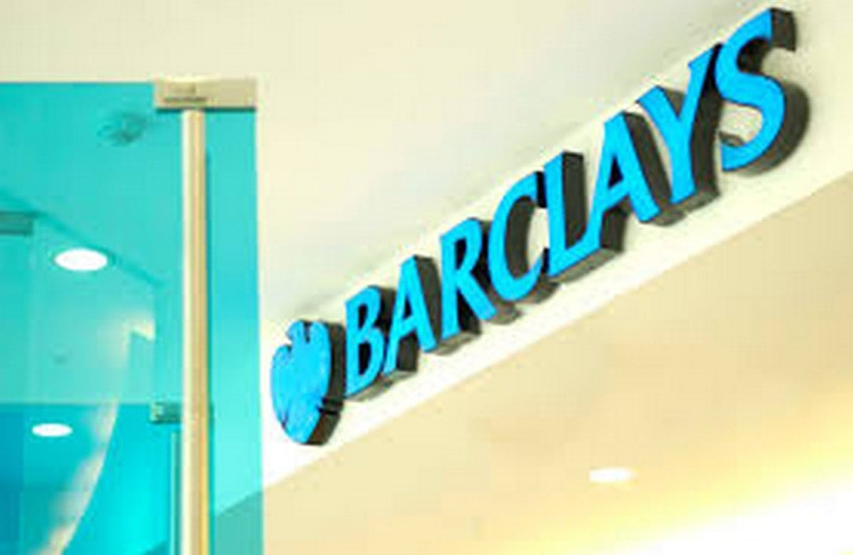 Marketing Strategy of Barclays - 3