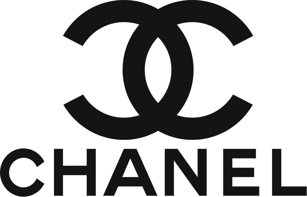 Marketing Strategy of Chanel – Chanel Marketing Strategy