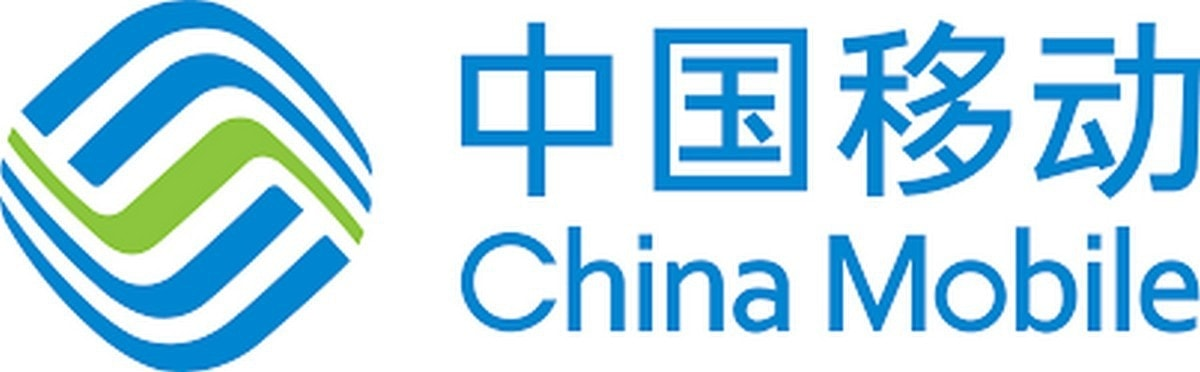 Marketing Strategy of China Mobile - 3