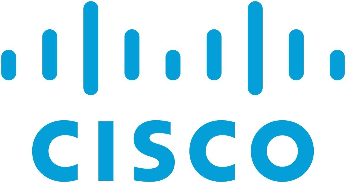 Marketing Strategy of Cisco - 3