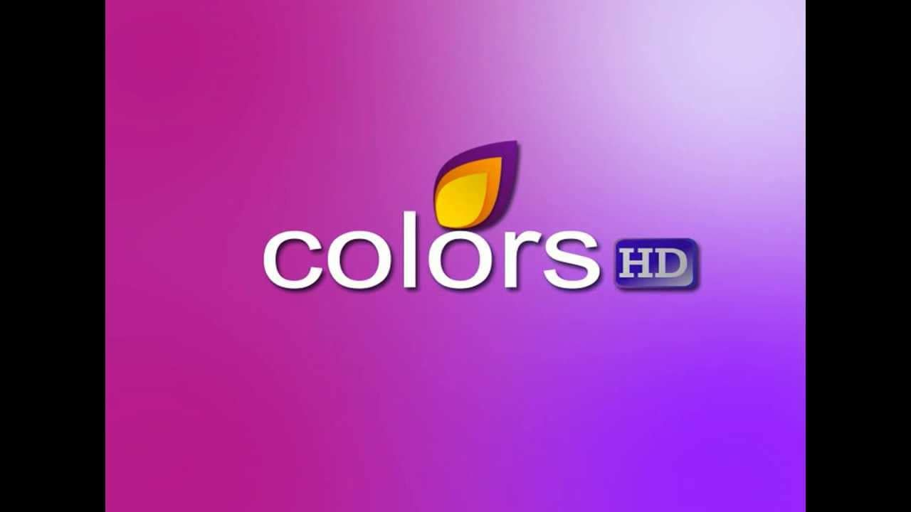 Marketing Strategy of Colors - 3