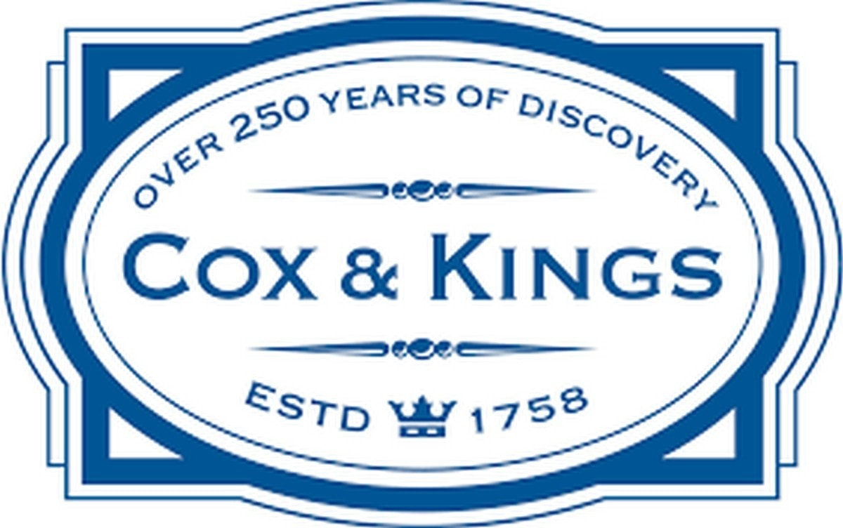 Marketing Strategy of Cox & Kings - 2