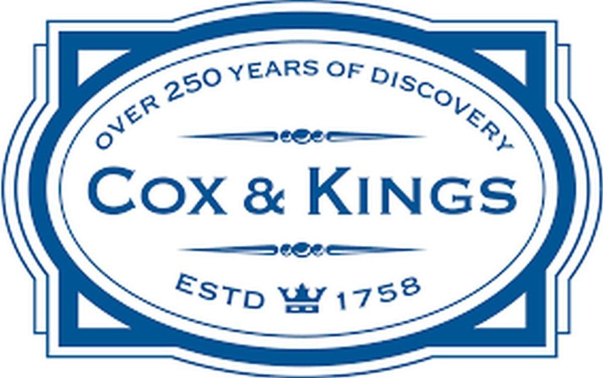 Marketing Strategy of Cox & Kings – Cox & Kings Marketing Strategy