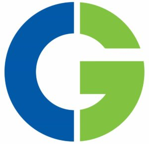 Marketing Strategy of Crompton Greaves - 3