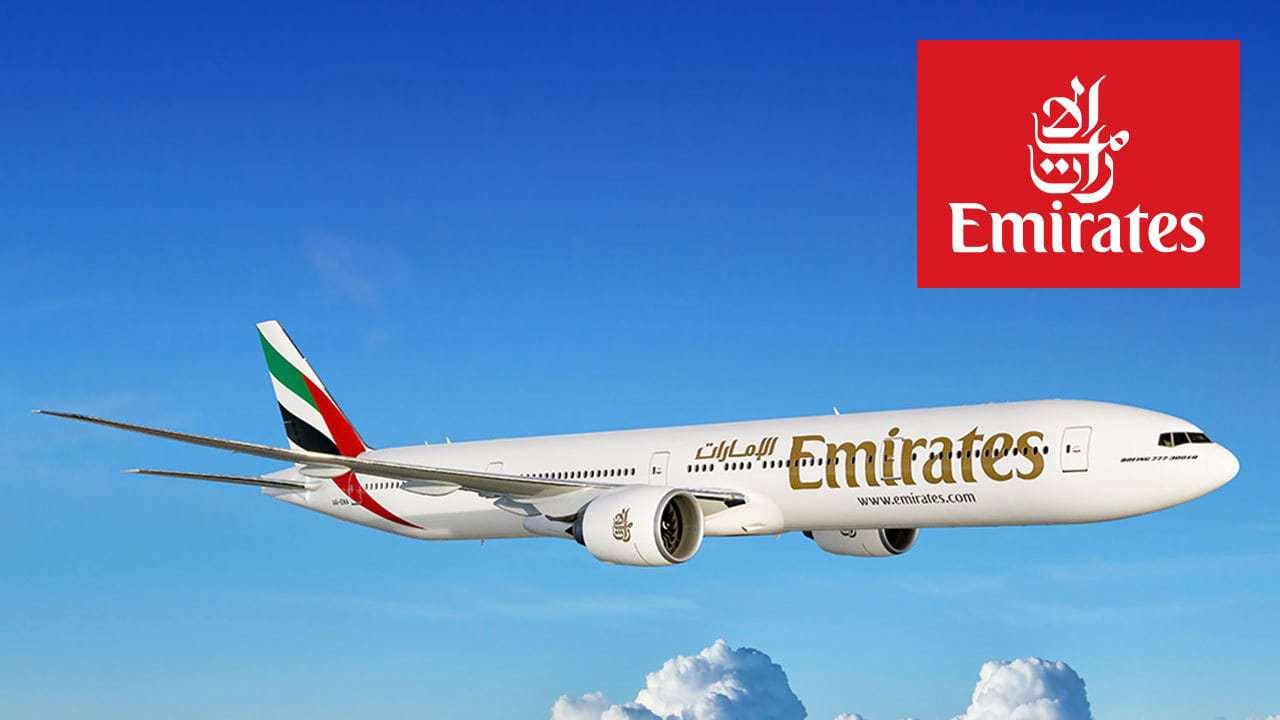 Marketing Strategy of Emirates – Emirates Marketing Strategy