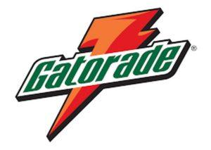 Marketing Strategy of Gatorade - 3