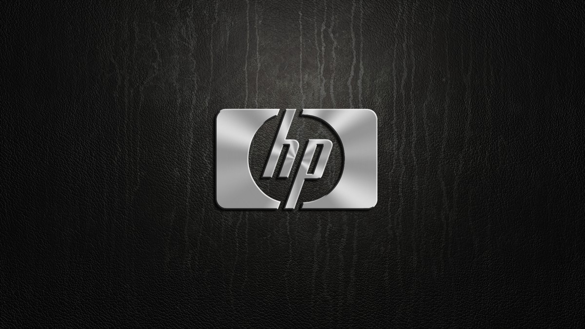 Marketing Strategy of HP - 3