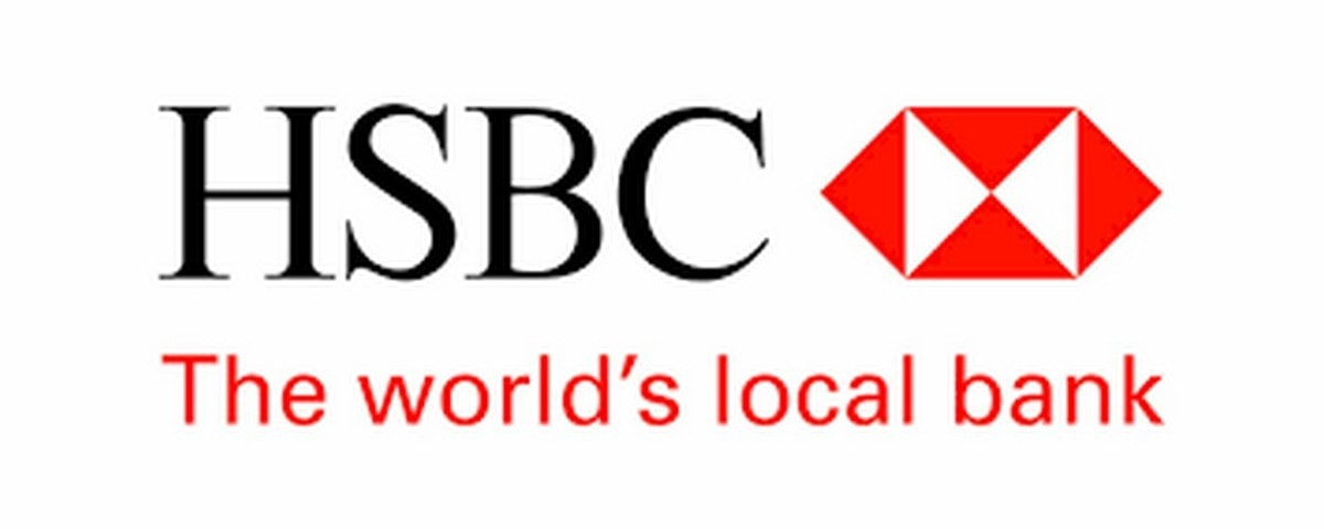 Marketing Strategy of HSBC Bank - 3
