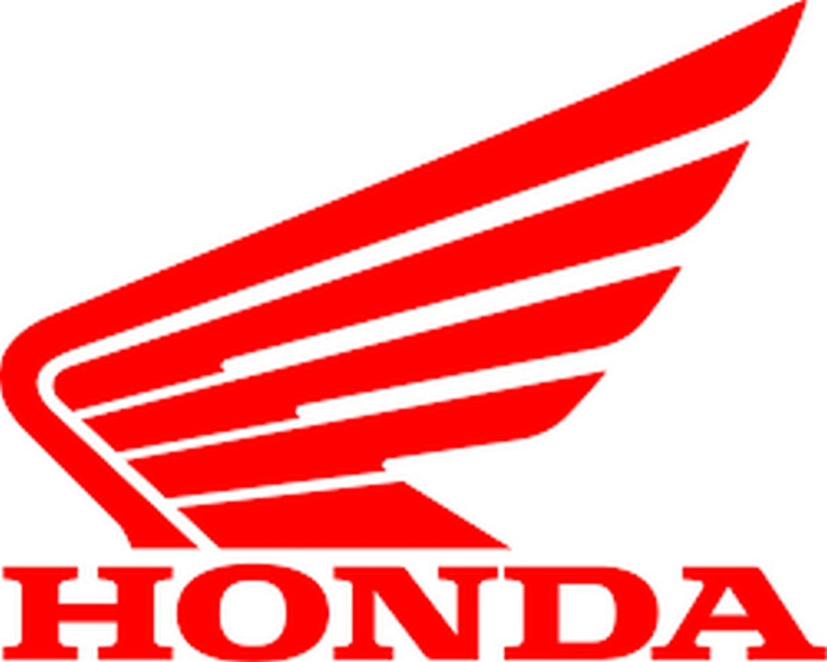 Marketing Strategy of Honda Motors - 3