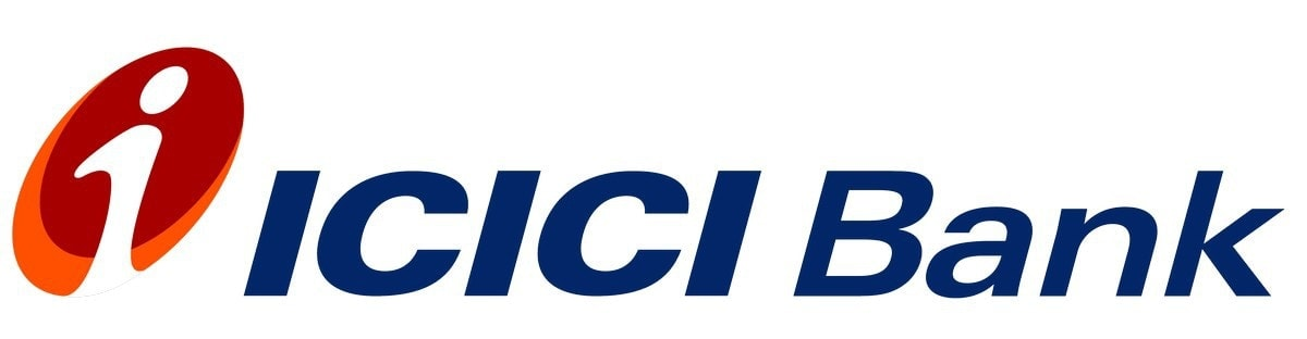 Marketing Strategy of ICICI Bank - 3