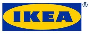 Marketing Strategy of IKEA - 3