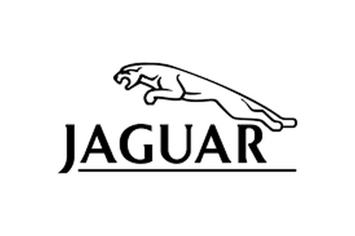 Marketing Strategy of Jaguar - 3