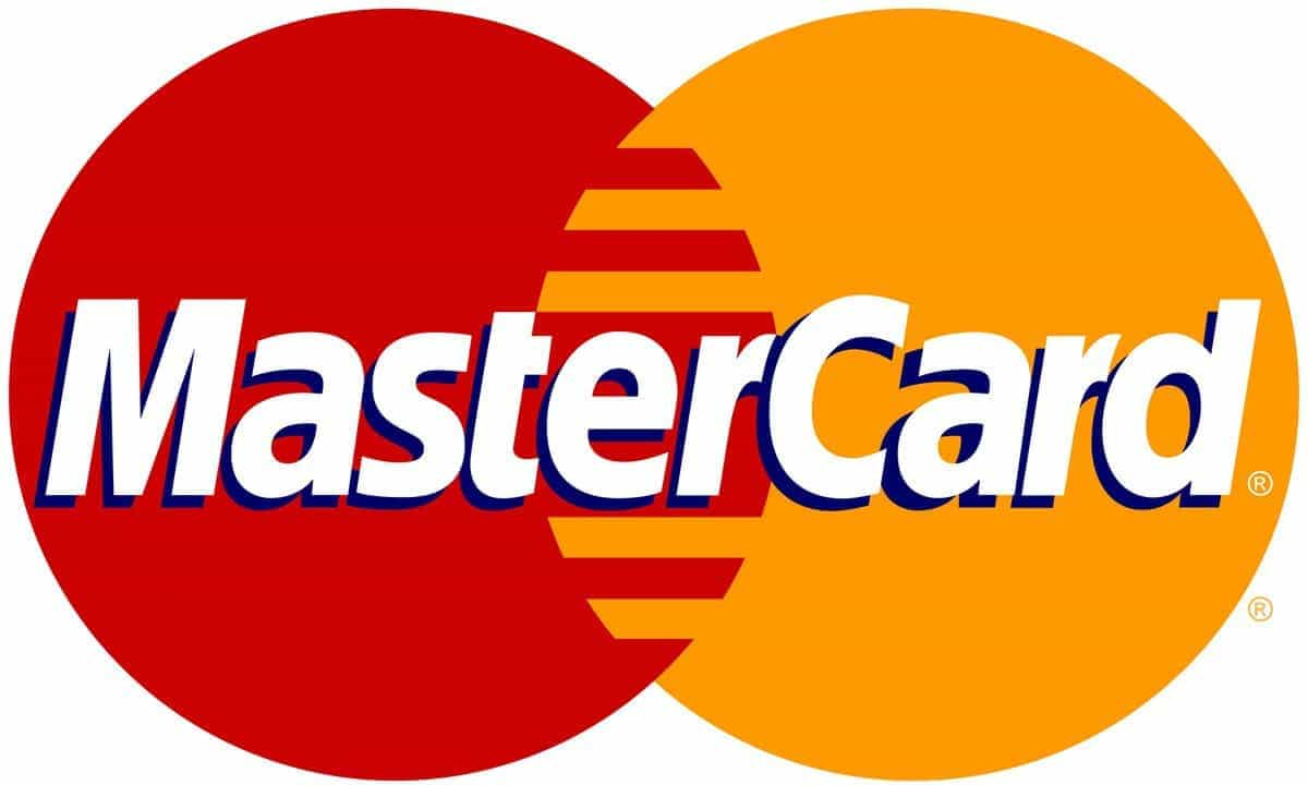 Marketing Strategy of Mastercard - 3